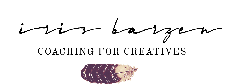 Iris Barzen